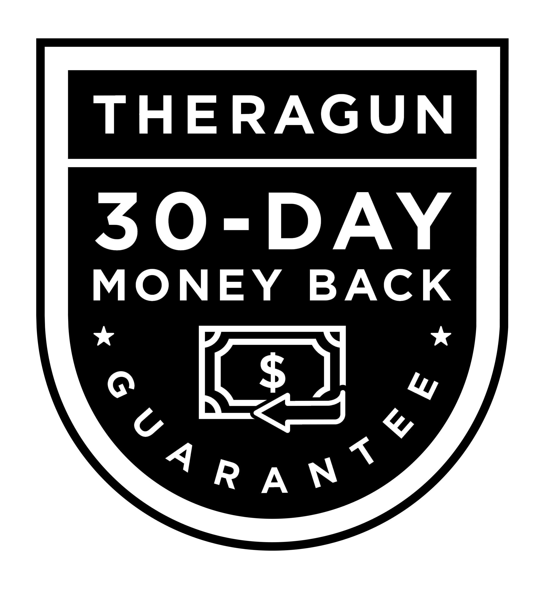 Theragun Elite