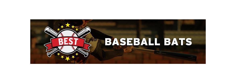 Best Baseball Bats for 2020: Top Baseball Bat Reviews