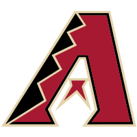 Arizona Diamondbacks Fan Zone
