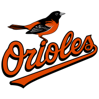Baltimore Orioles Fan Zone