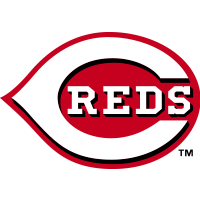 Cincinnati Reds Fan Zone