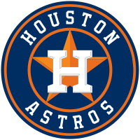 Houston Astros Fan Zone
