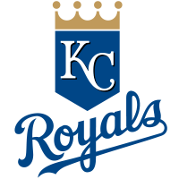 Kansas City Royals Fan Zone