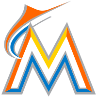 Miami Marlins Fan Zone