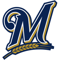 Milwaukee Brewers Fan Zone