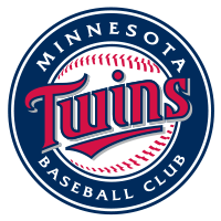 Minnesota Twins Fan Zone