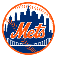 New York Mets Fan Zone