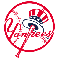New York Yankees Fan Zone