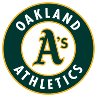 Oakland Athletics Fan Zone