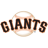 San Francisco Giants Fan Zone