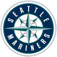 Seattle Mariners Fan Zone