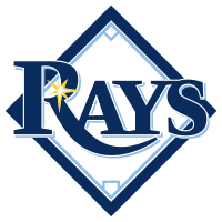 Tampa Bay Rays Fan Zone