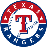 Texas Rangers Fan Zone