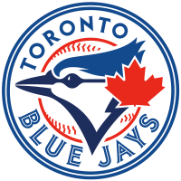 Toronto Blue Jays Fan Zone
