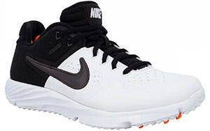 Softball Turf Shoes & Coaching Shoes