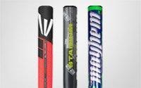 Slowpitch Softball Bats