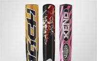 Tee Ball Bats