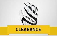 Clearance Fastpitch Softball Batting Gloves