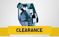 Clearance Training/Field Equipment