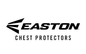 Easton Catcher's Chest Protectors