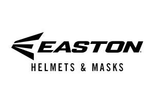 Easton Catcher's Helmets & Masks