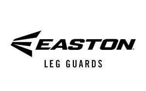 Easton Catcher's Leg Guards