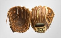 Fastpitch Gloves