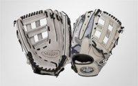 Slowpitch Gloves