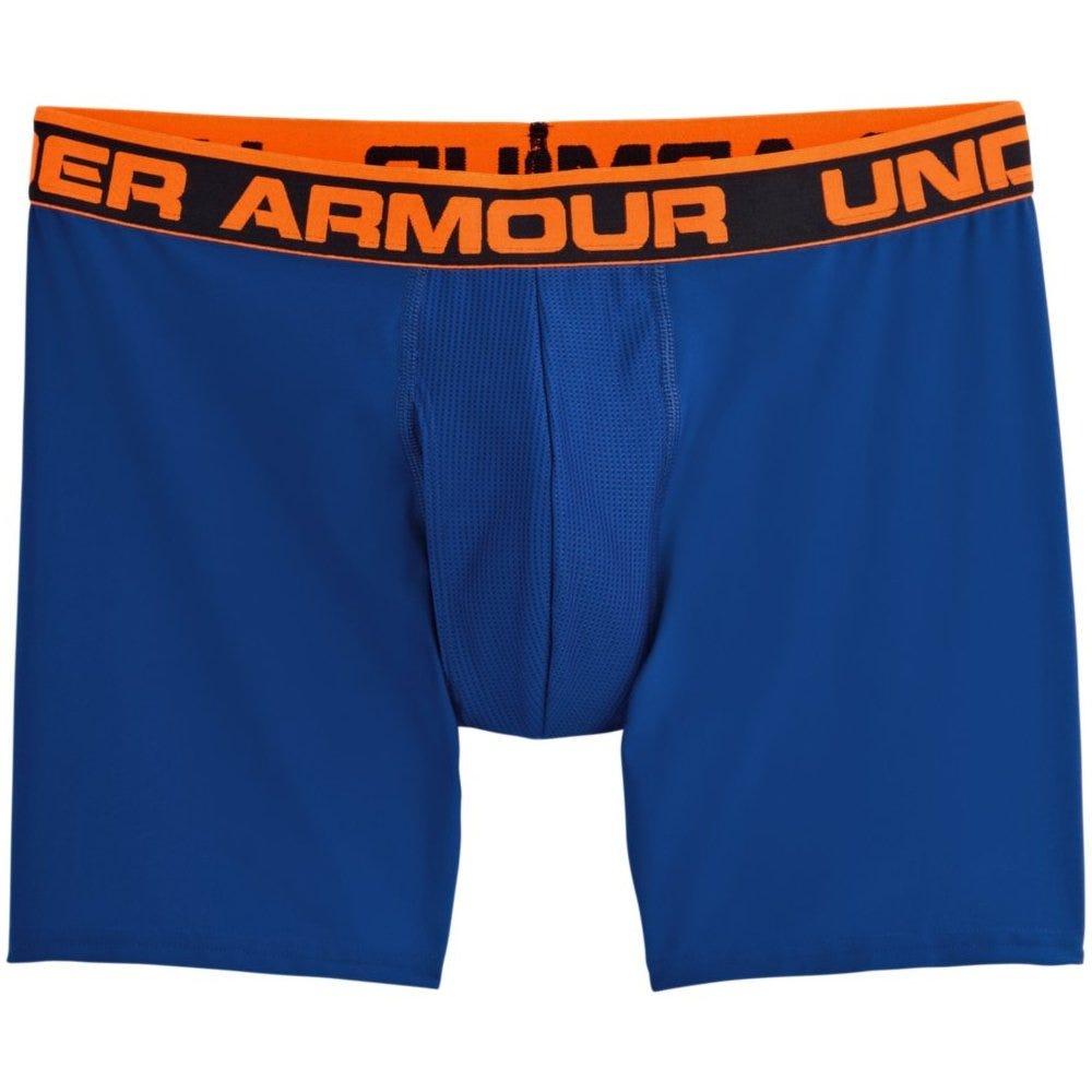 Under Armour Original Adult 6in. Boxer