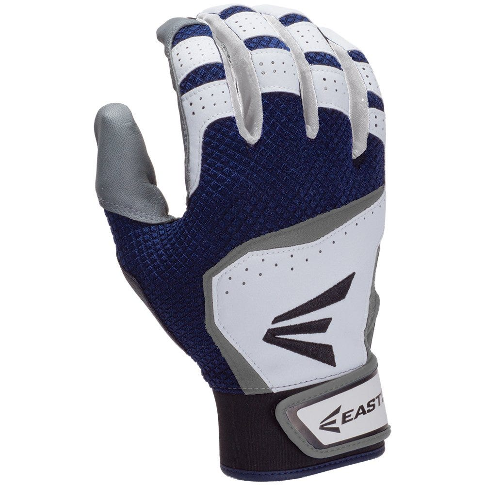 Easton HS VRS Youth Batting Gloves
