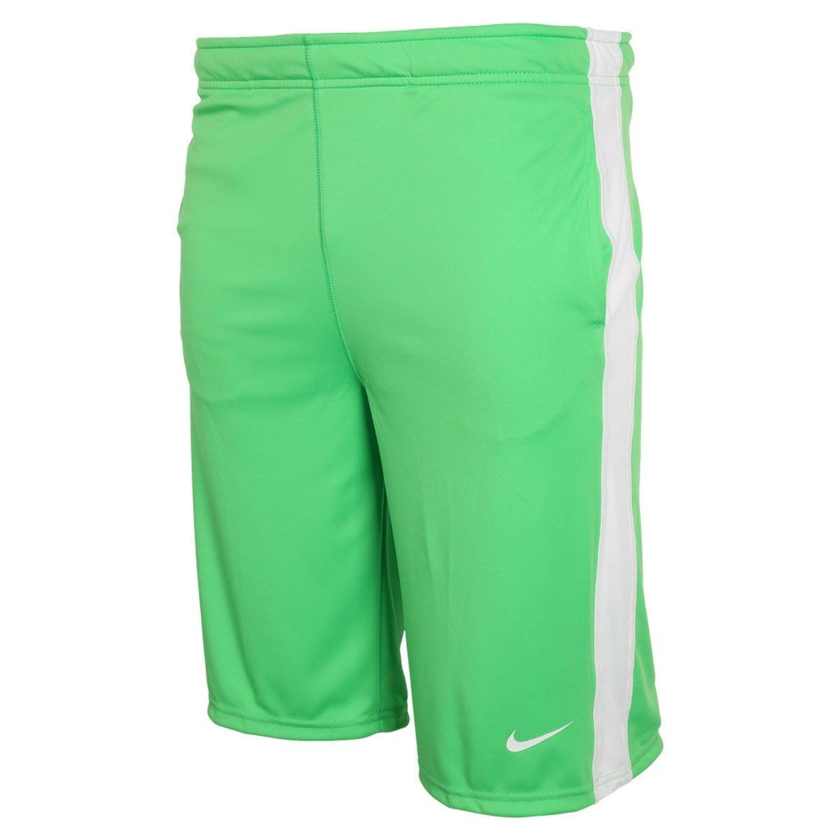 Nike Fly Youth Short