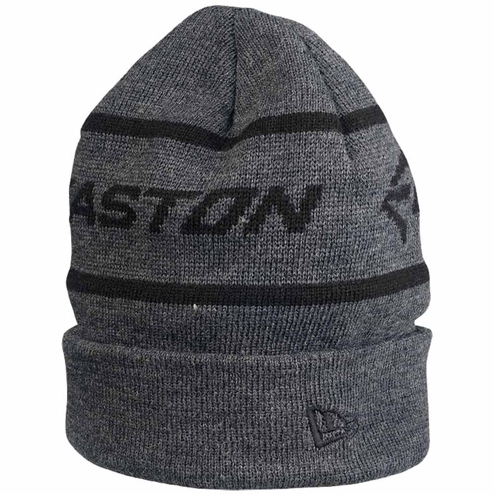 Easton M7 Adult Knit Beanie