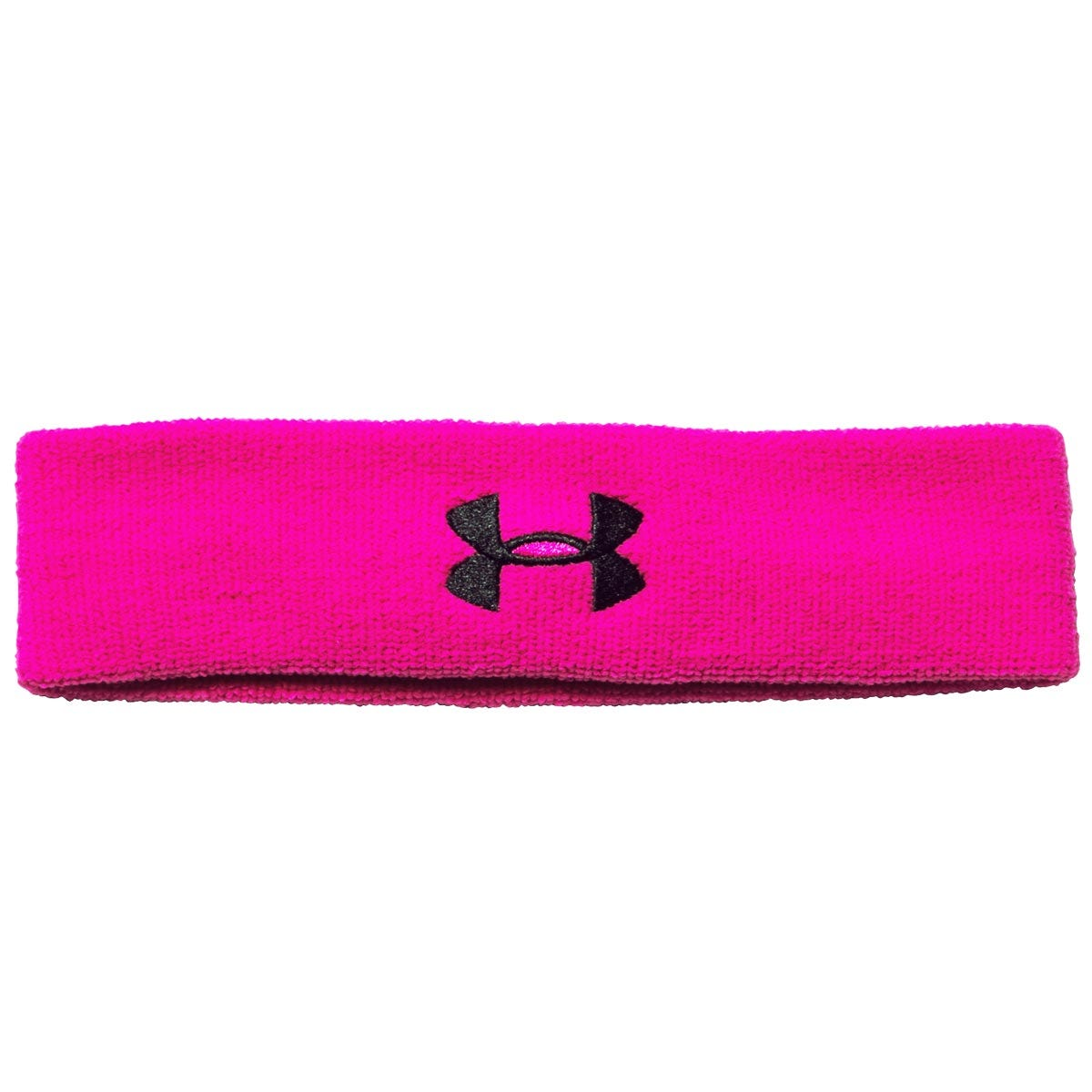 Under Armour 'Power in Pink' Headband
