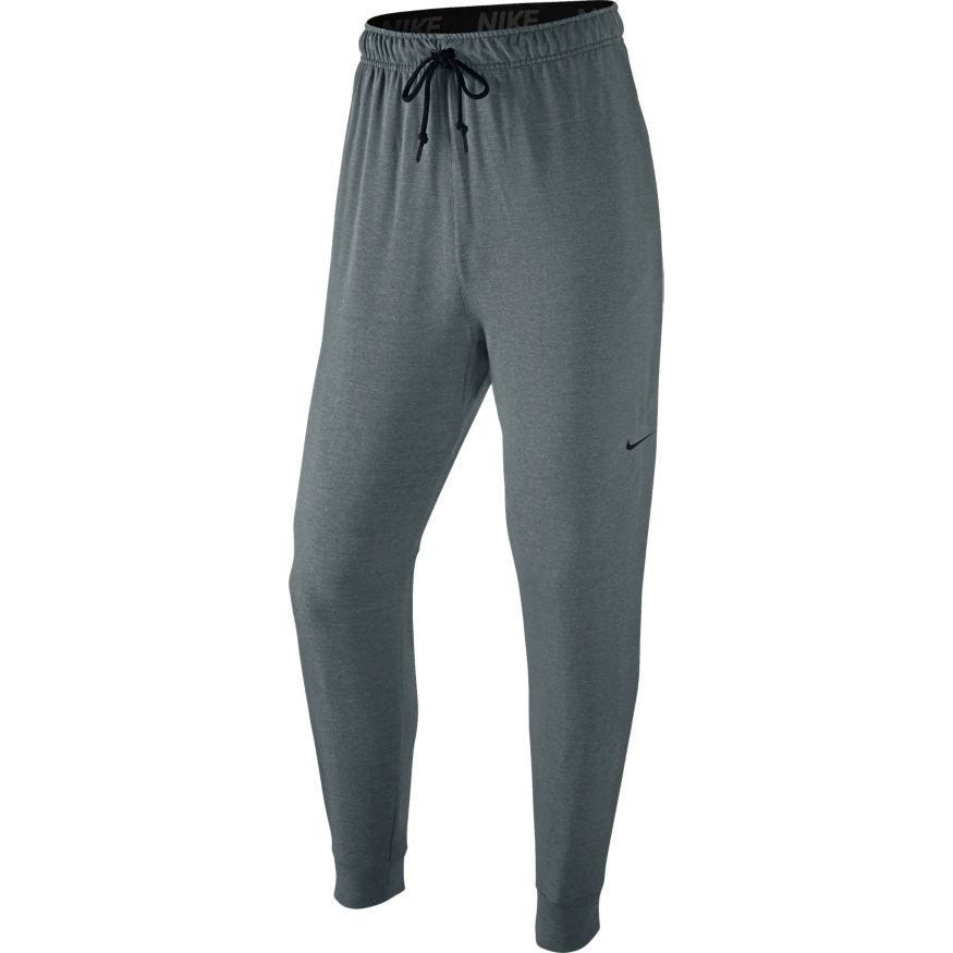 Nike Dry Men's Training Pants
