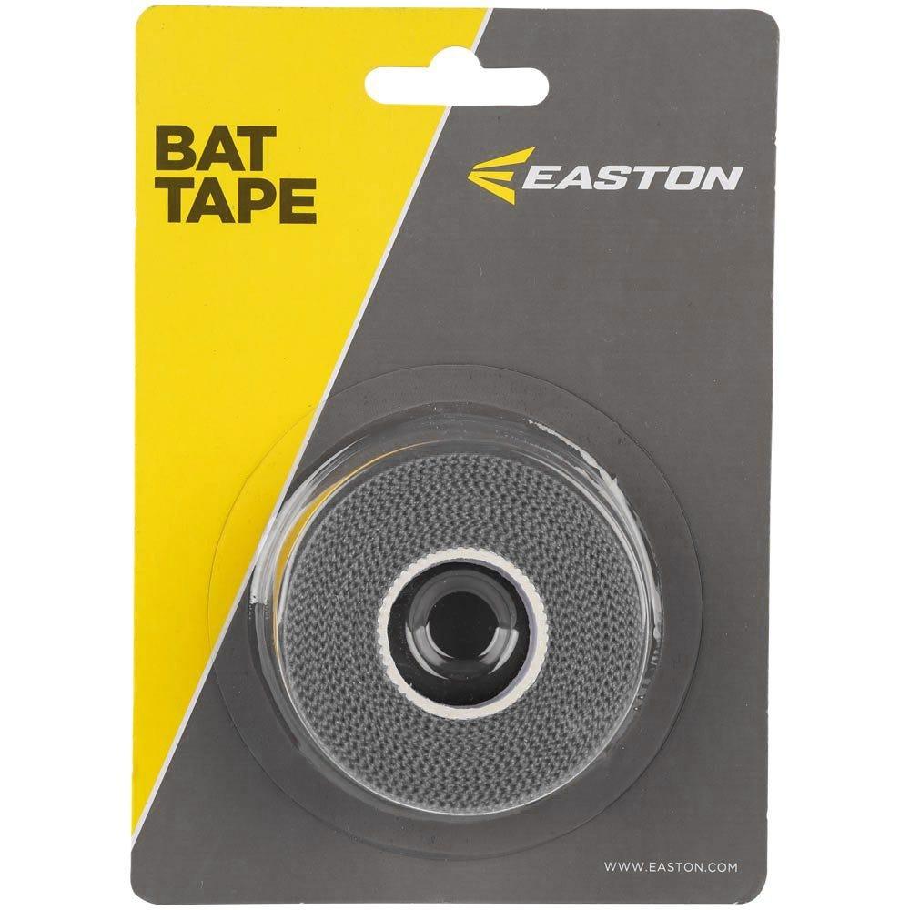 Easton Bat Tape