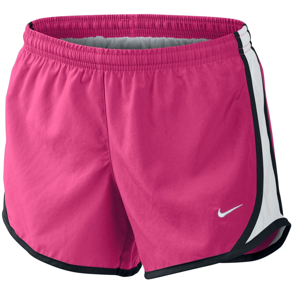 Nike Tempo 3.5in. Girl's Training Shorts