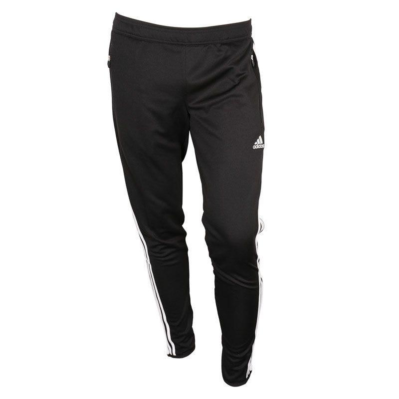 Adidas Condivo 14 Womens Training Pants