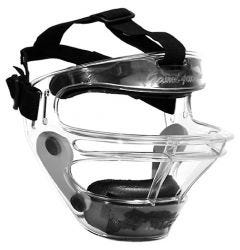 All-Star Game Face Youth Defensive Mask