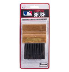 Franklin Umpire Brush