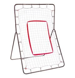 Franklin MLB 3-Way Return Trainer - 55in.