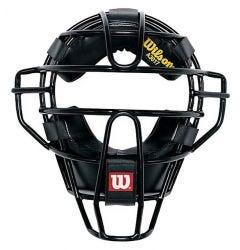 Wilson Dyna-Lite A3017 Facemask