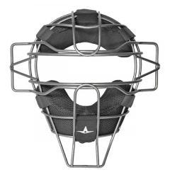 All Star FM25TI-UMP Traditional Umpire Facemask