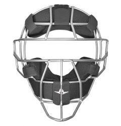 All Star FM4000UMP System 7 Lightweight MVP Face Mask