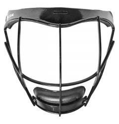 All Star Vela Series Softball Faceguard