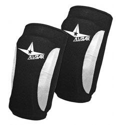 All Star E3Y Youth Forearm Guard