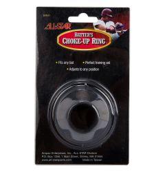 All Star Batter's Choke-Up Ring
