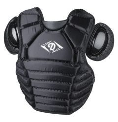 Diamond DCP-U Lite Umpire Chest Protector
