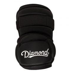 Diamond Professional Batter's Elbow Guard