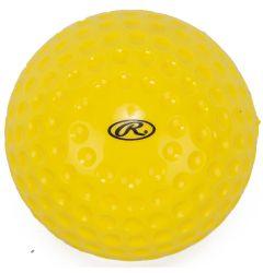 """Rawlings PMY11 11"""" Pitching Machine Softball"""