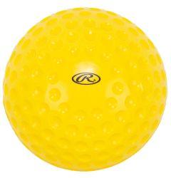 """Rawlings PMY12 12"""" Pitching Machine Softball"""